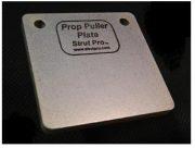 "Prop Puller Plate (Fits Standard 8"" Yokes)"